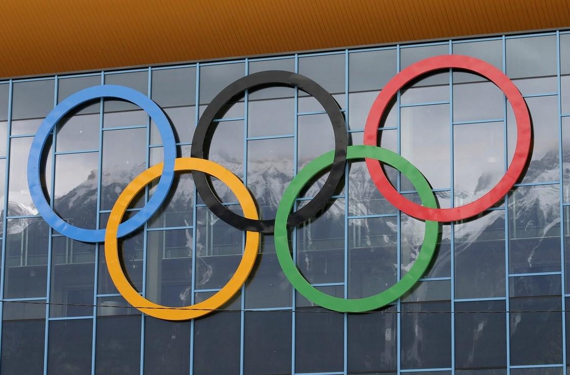 Россию могут отстранить от следующей Олимпиады