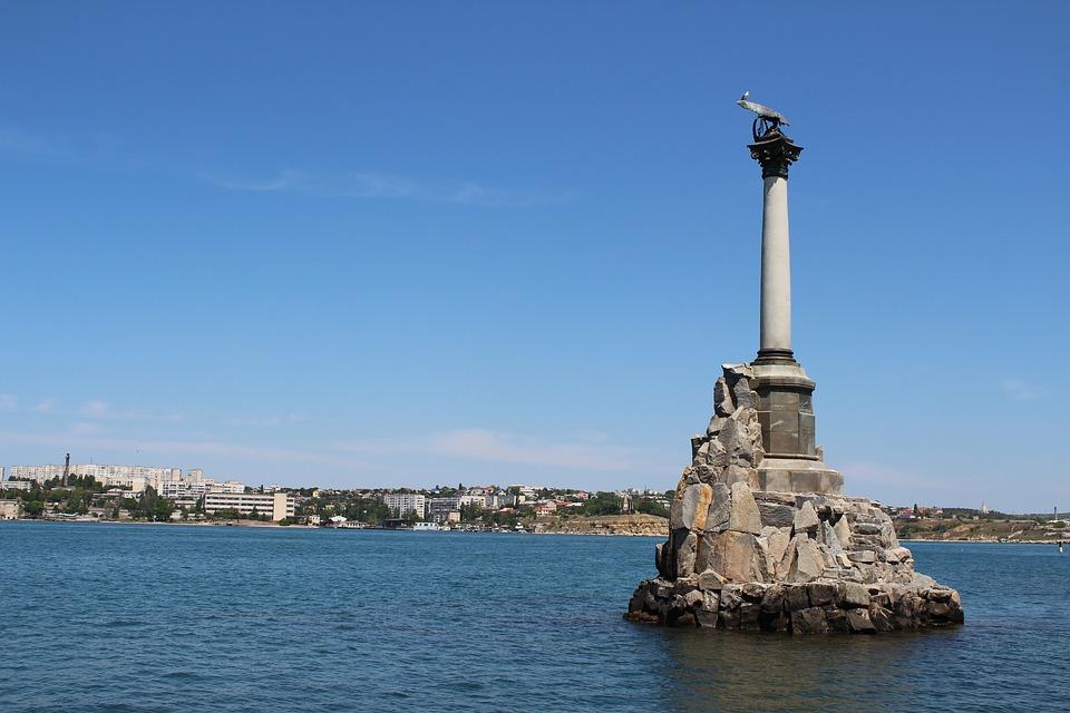 Срок принятия предложений в Концепцию развития Севастополя предлагают продлить