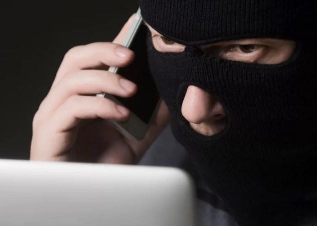 Севастопольская полиция рассказала, как уберечься от телефонных мошенников