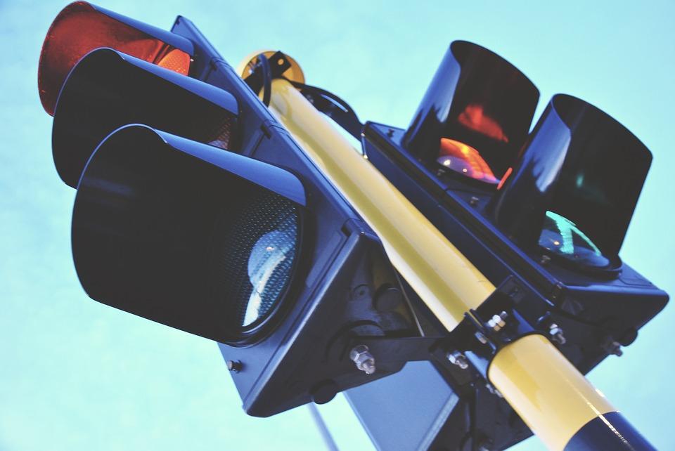 20 светофоров установят на трассе «Ялта — Севастополь»