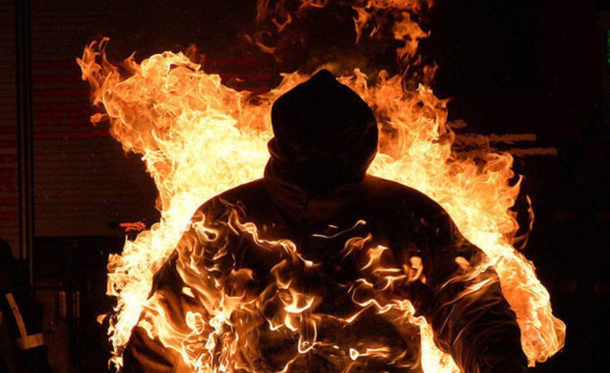 Связали, избили, подожгли и закопали: в Севастополе осудят подозреваемого в жестоком убийстве