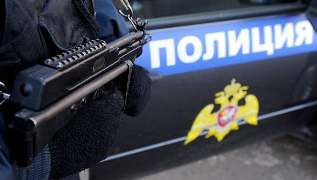 По 10 ножевых ранений в область живота и шеи: крымчанину грозит пожизненное заключение за двойное убийство
