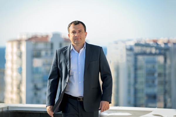Депутат реальных дел: факты о работе Александра Брыжака