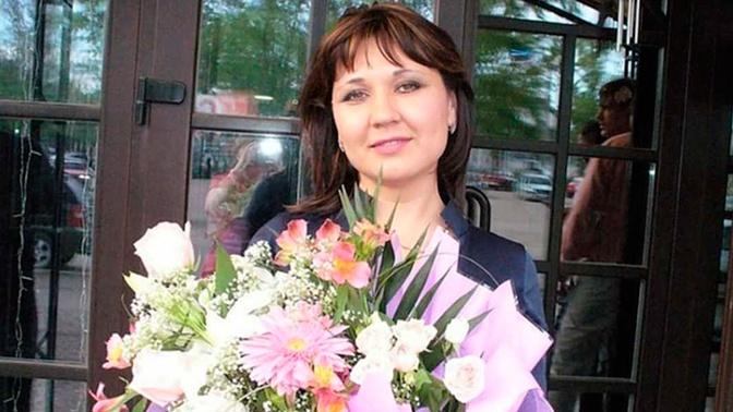 Сбежавшая с миллионами рублей кассир банка задержана в Казани