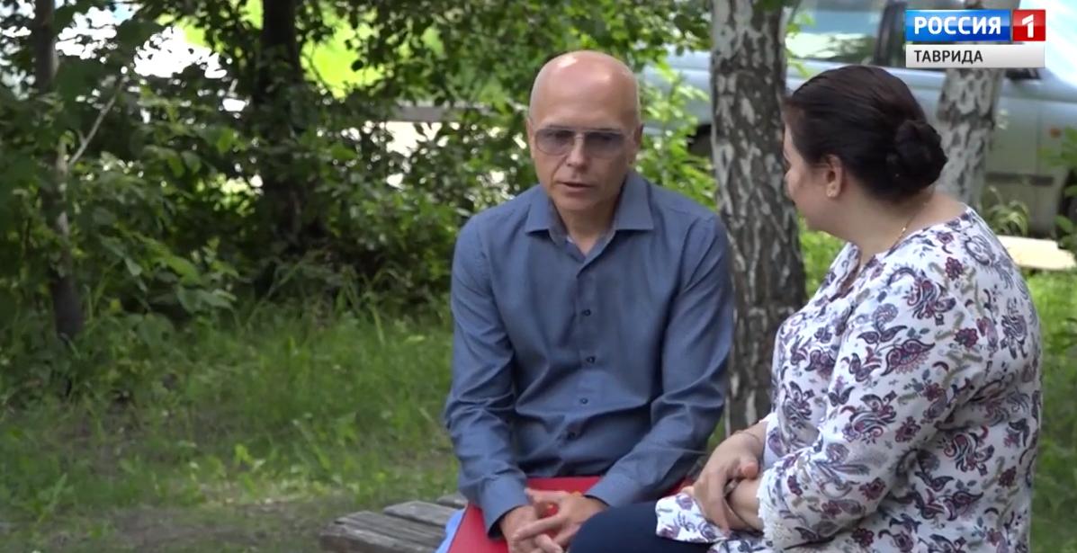 На Наташе не женился: автора трогательного письма 35-летней давности нашли в Омске