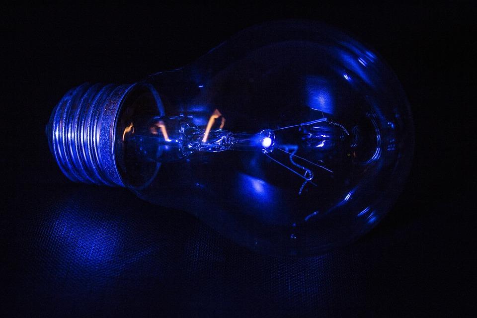 Где в Севастополе сегодня до вечера отключат электроэнергию
