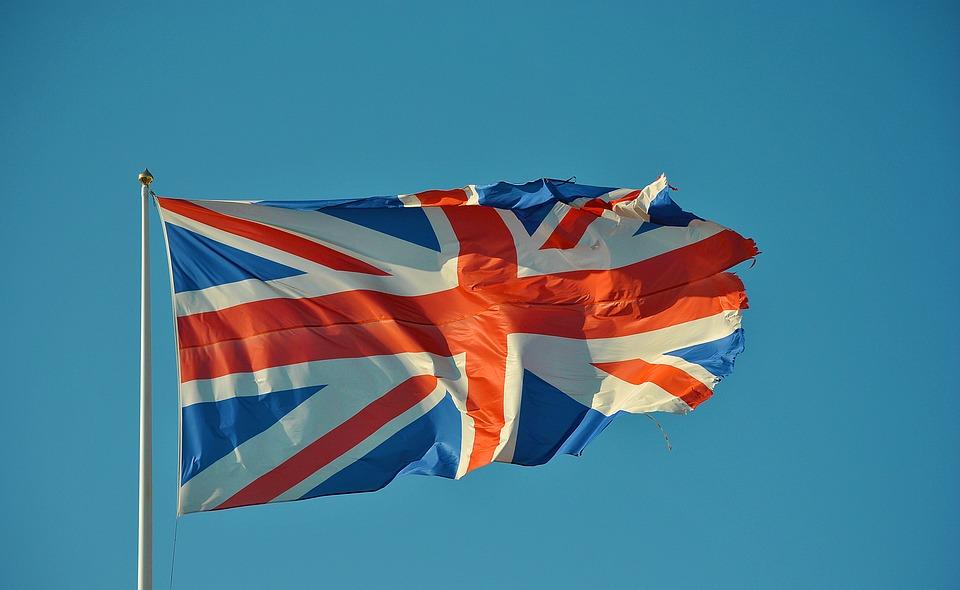призыву Британии