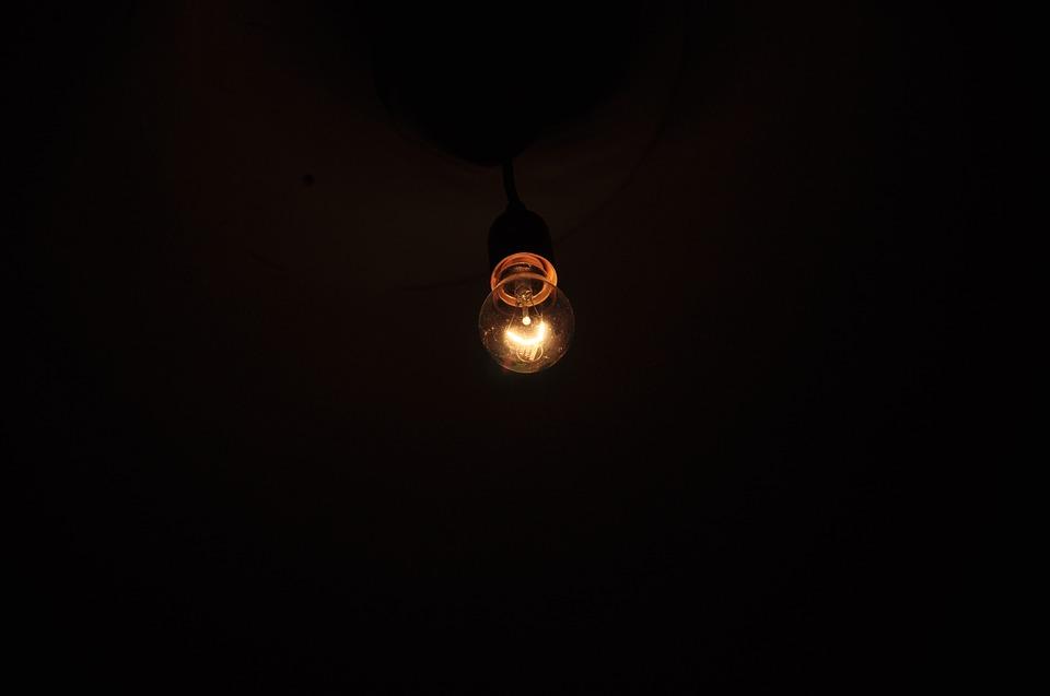 Где в Севастополе отключат свет 10 июля — адреса