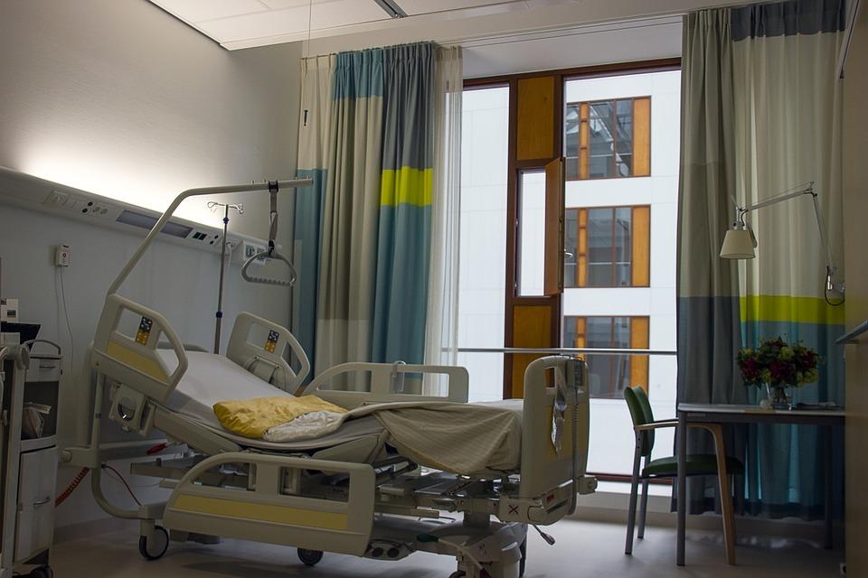 «Ростех» построит в Севастополе три больницы