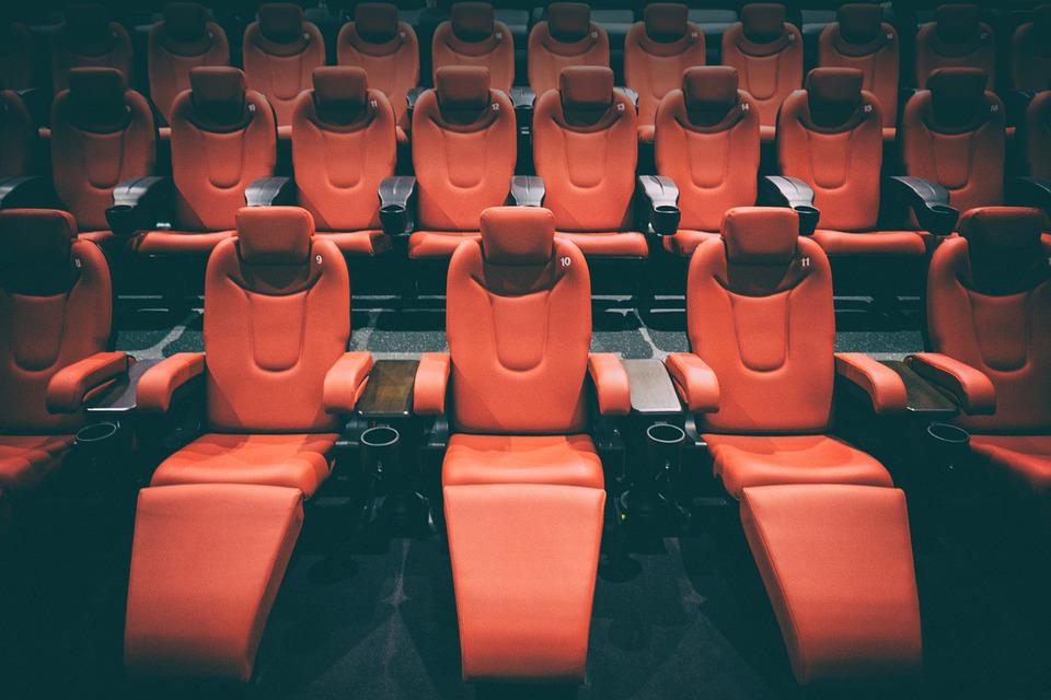 В этом году в Крыму откроют виртуальный концертный зал и кинозал