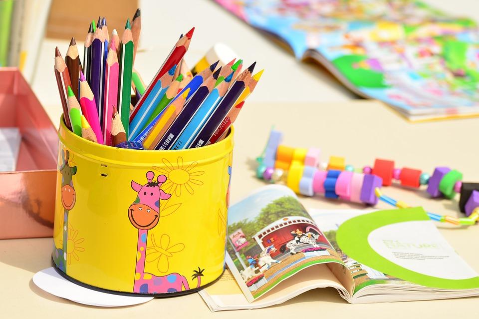 В Севастополе появятся новые детские сады