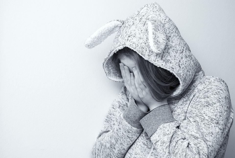 «Меня насиловали изо дня в день»: эмоциональный рассказ крымчанки в ВК помог выявить маньяка