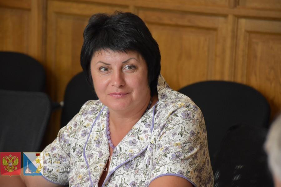 В Севастополе сезонных предпринимателей предложили освободить от необходимости использования контрольно-кассовой техники
