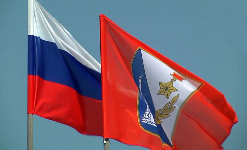 Город без символа: депутаты Севастополя отказались узаконить советский герб
