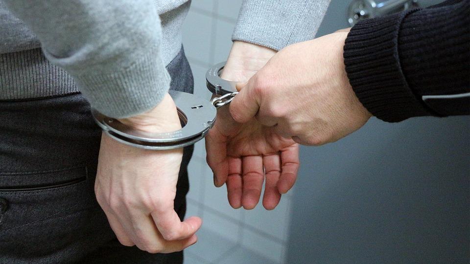 Севастополец получил 8 лет тюрьмы за убийство