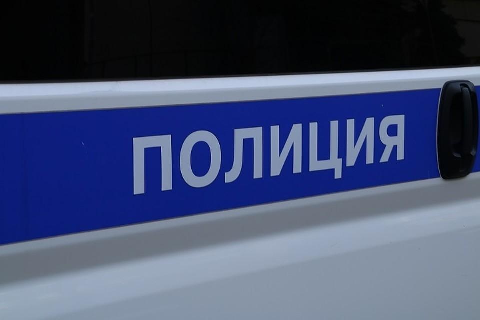 В Симферополе мать 20-летней девушки подозревает солдата в изнасиловании дочери