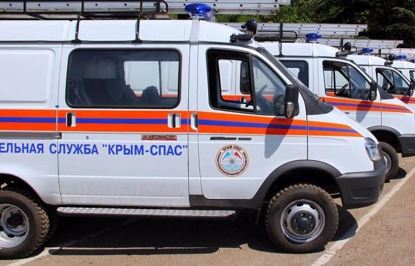 В Крыму больше суток разыскивают пропавшую 12-летнюю девочку