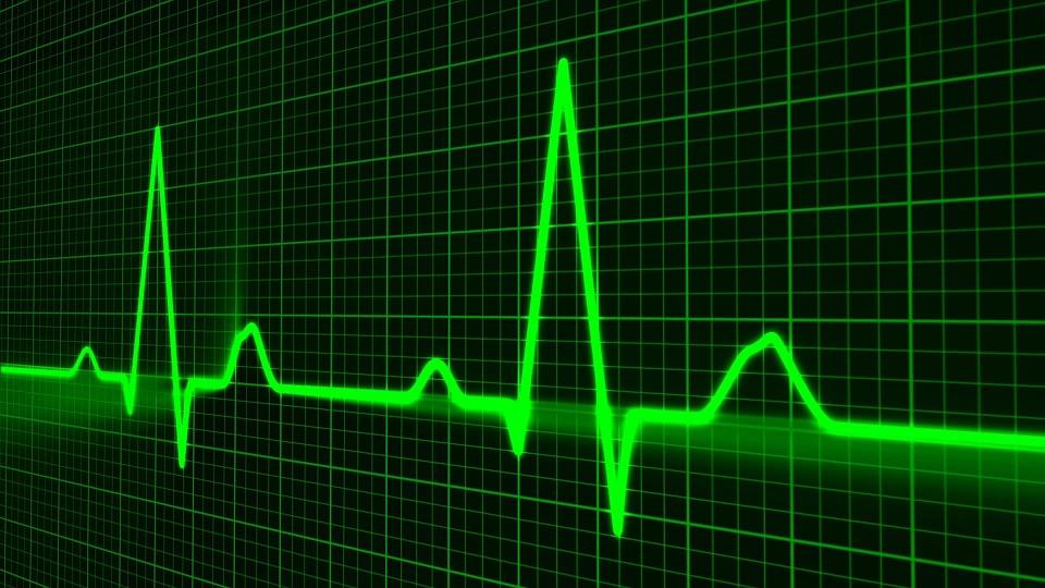 Ученые рассказали о связи «разбитого сердца» с онкологией