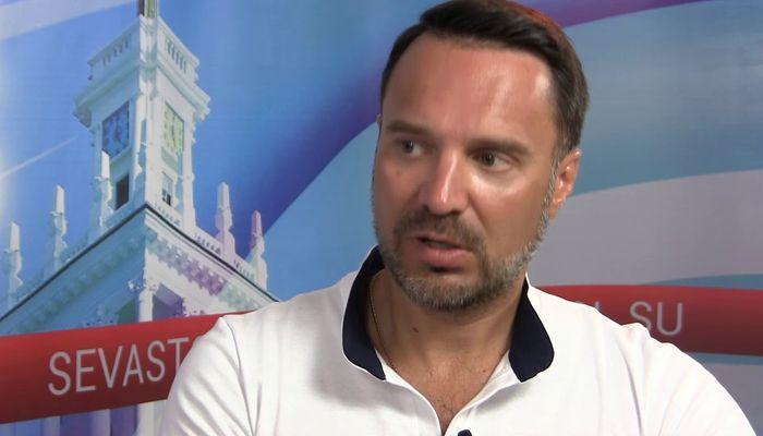 Зачем блогер из Москвы решил стать депутатом в Севастополе
