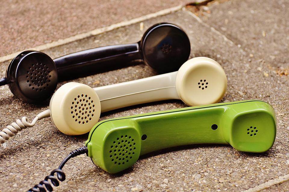 В Севастополе изменились номера call-центров детских поликлиник