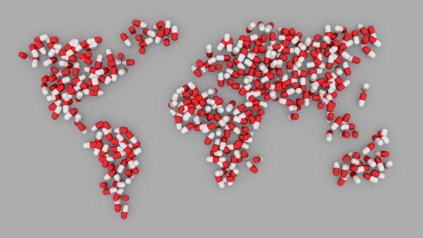 Спасение для миллионов людей: российские ученые создали чудо-лекарство