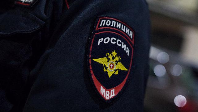 Убит начальник отделения МЧС по Сакскому району