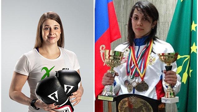 Правительство Севастополя окажет помощь семьям утонувших спортсменок
