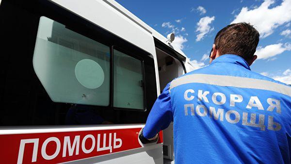 Где в России больше всего страдают психическими расстройствами