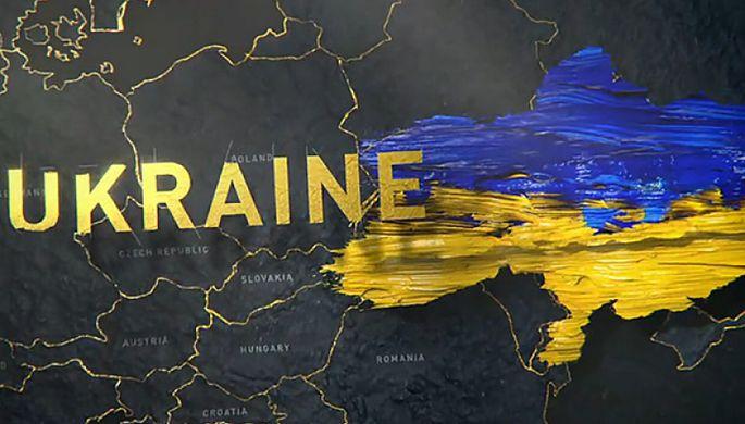 В офисе Зеленского готовят концепцию возвращения Крыма и Донбасса