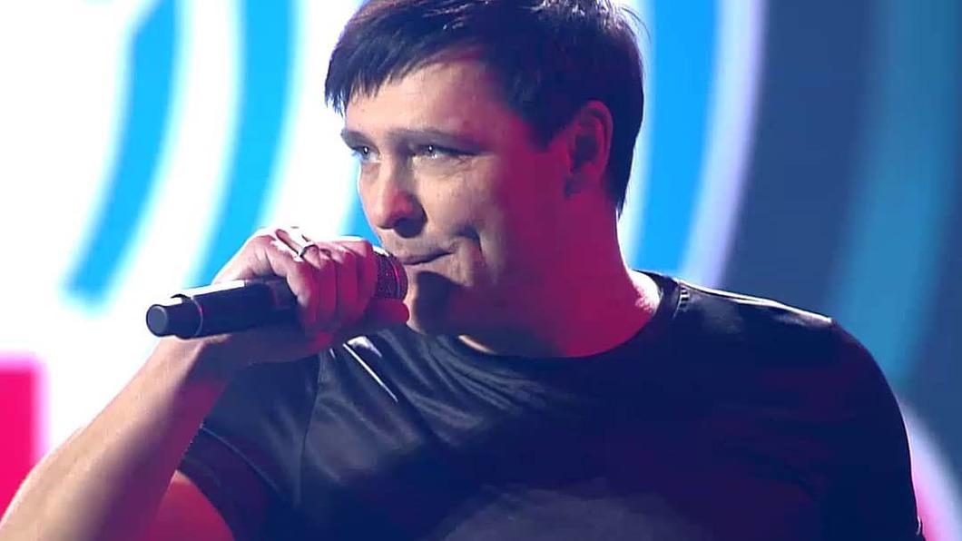 Шатунов отказался от исполнения песен «Белые розы» и «Седая ночь»