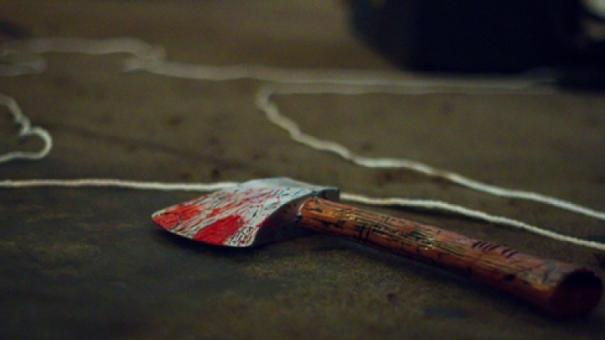 В Ульяновске подросток зарубил свою семью и покончил с собой