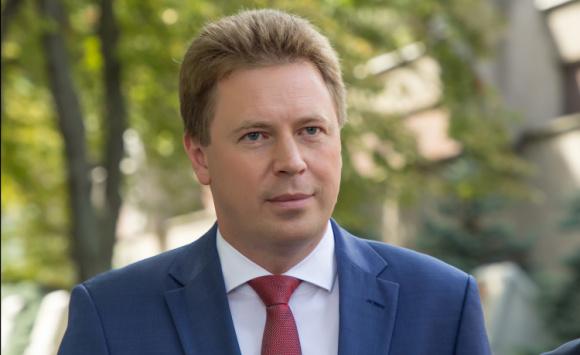 «Милое дело сидеть в стороне и критиковать»: Дмитрий Овсянников рассказал, почему не сработался с Алексеем Чалым