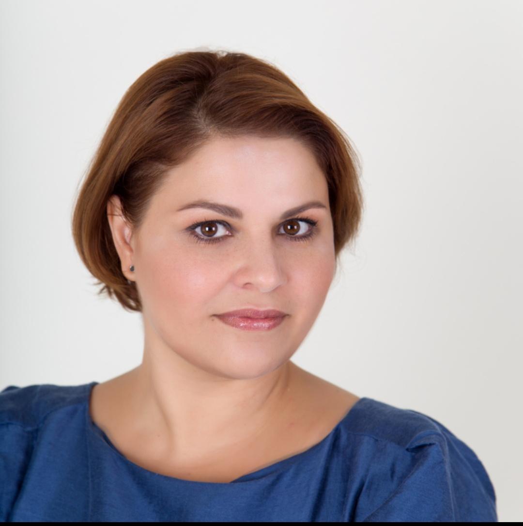 Ольга Дронова: нет регистрации – нет агитации