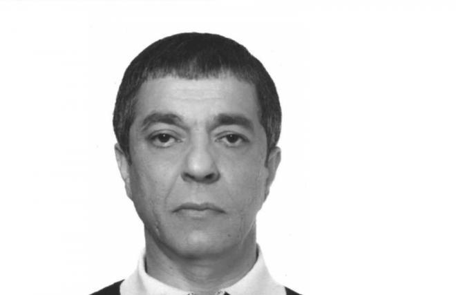 В Крыму ищут подозреваемого в тяжком преступлении против ребенка