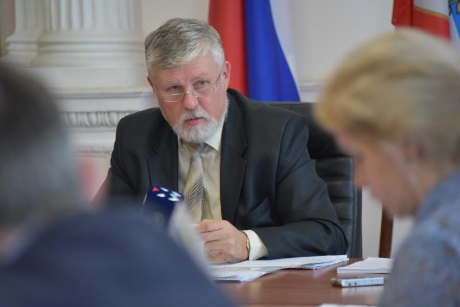 Жители Балаклавы рассказали, за кого точно не проголосуют на грядущих выборах