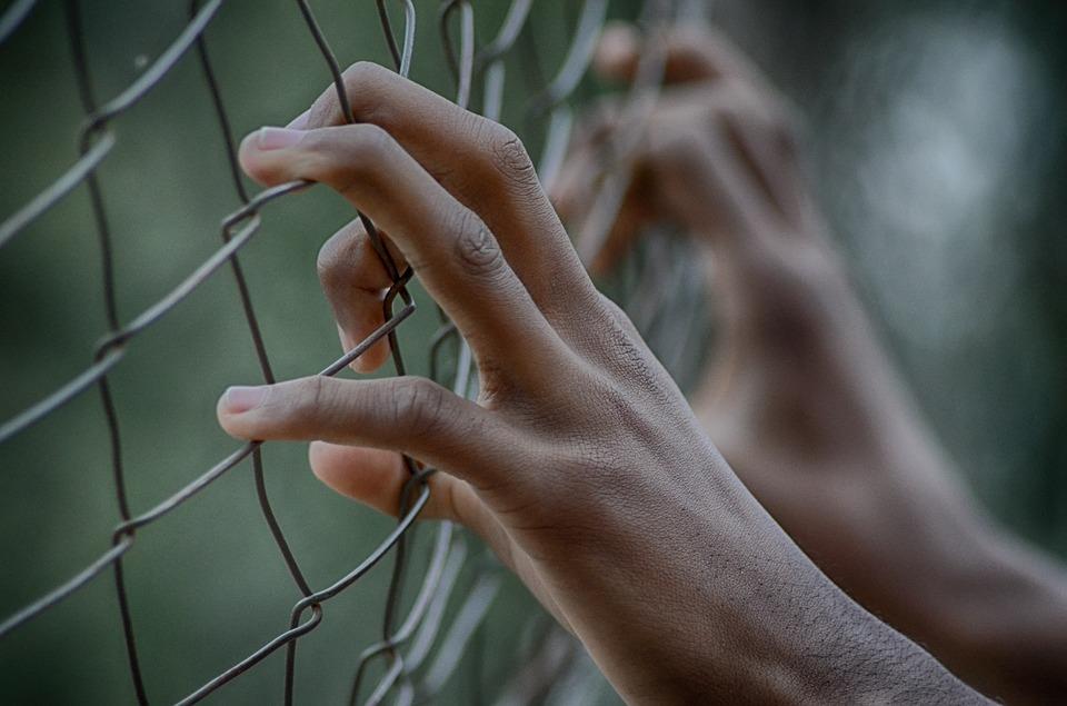 Виновницу смертельного ДТП в Севастополе посадили на два года