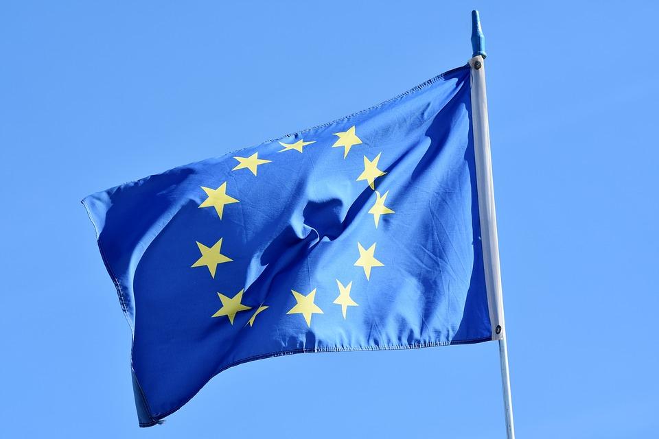 В Германии объяснили невозможность вступления Украины в ЕС