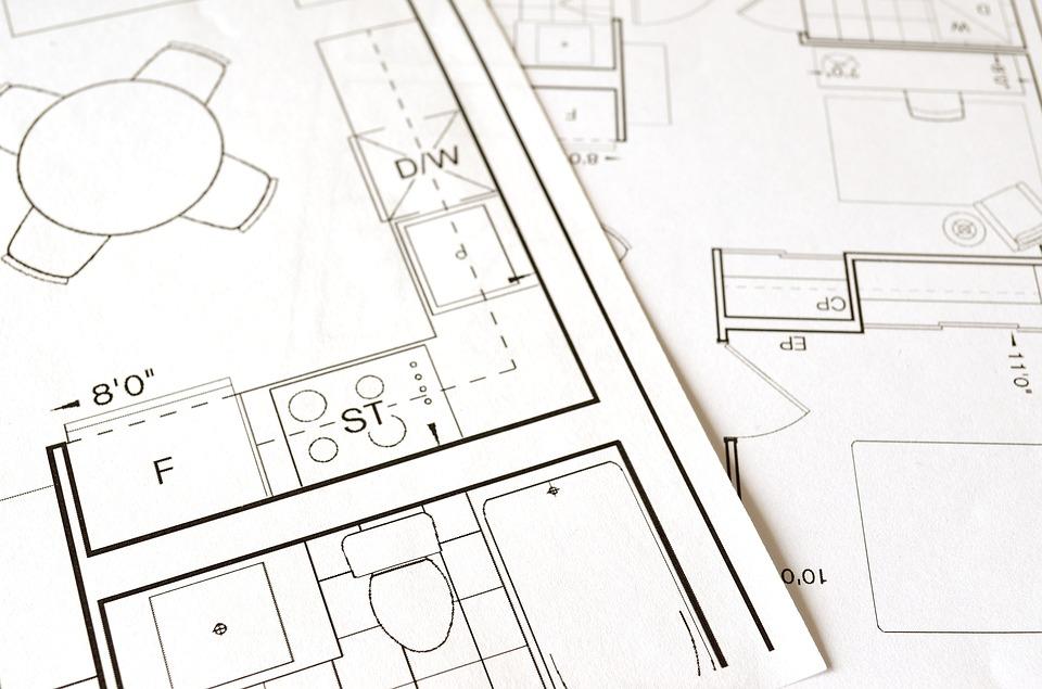 В Севастополе создадут маневренный фонд жилья на случай ЧП