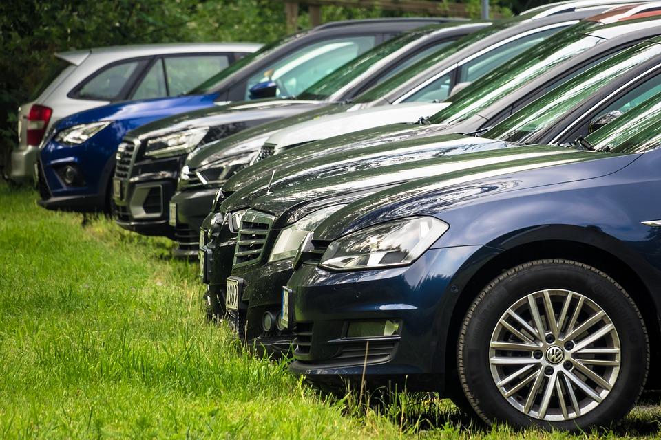 Стало известно, сколько денег получает бюджет Севастополя от платных парковок