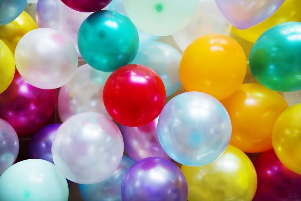 День знаний Севастополь может встретить без воздушных шаров