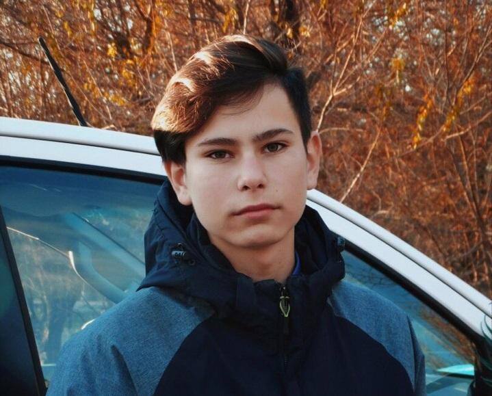 География поисков пропавшего в Крыму 14-летнего Тиграна расширилась до Краснодара