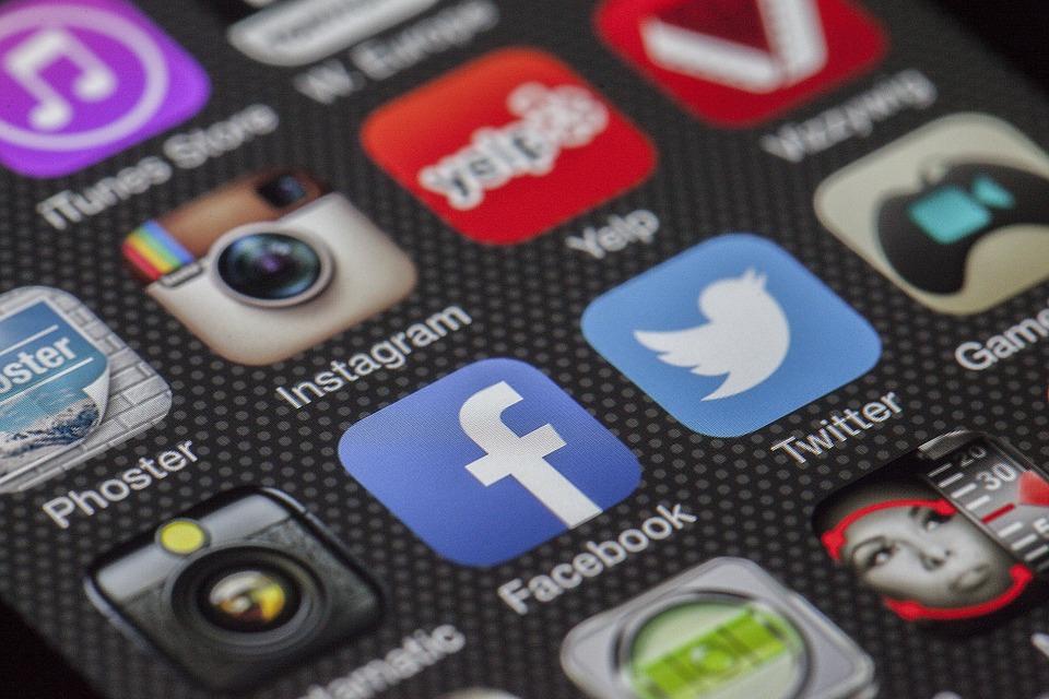 Пользователи жалуются на сбои в работе Instagram