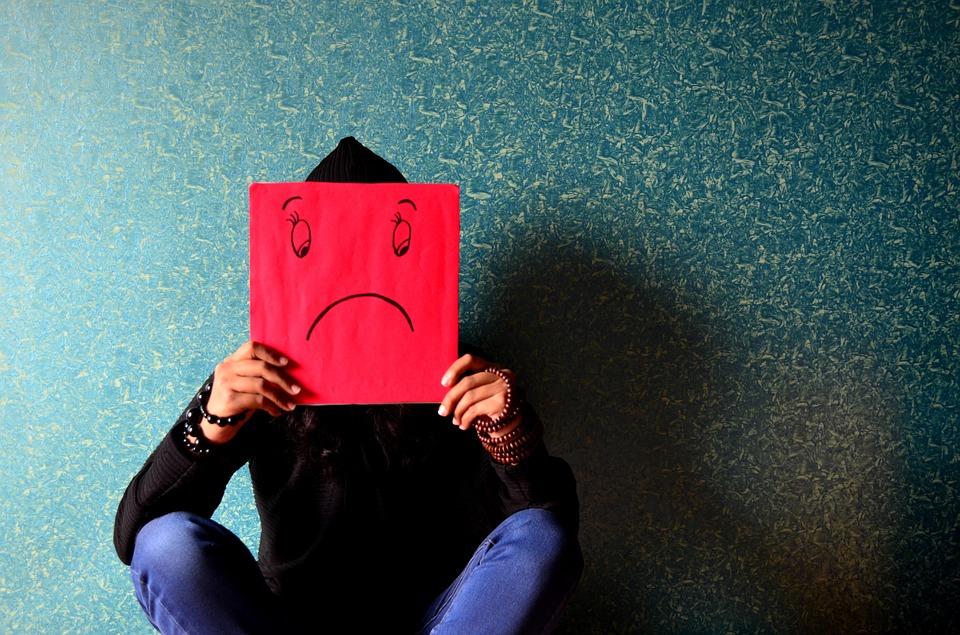 Минздрав рассказал, как бороться со стрессом