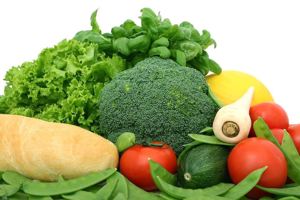 Стало известно, сколько денег тратит на продукты среднестатистический крымчанин