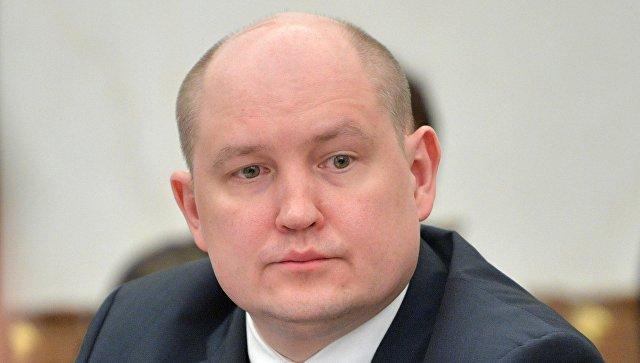 Глава Севастополя прокомментировал низкую явку на выборах