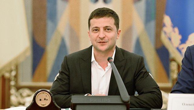 Зеленский в Нью-Йорке рассказал, чего лишилась Украина после потери Крыма