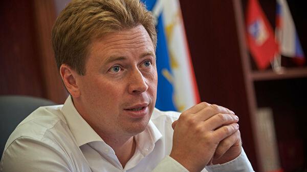 Севастопольцы устали от лжи: Овсянников прокомментировал результаты выборов в Заксобрание
