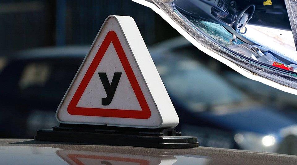 ГИБДД Севастополя проверила инструкторов по вождению