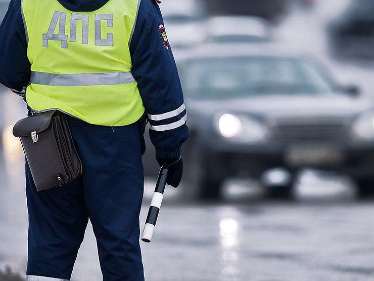 В Севастополе майор полиции получил срок за избиение подчиненных