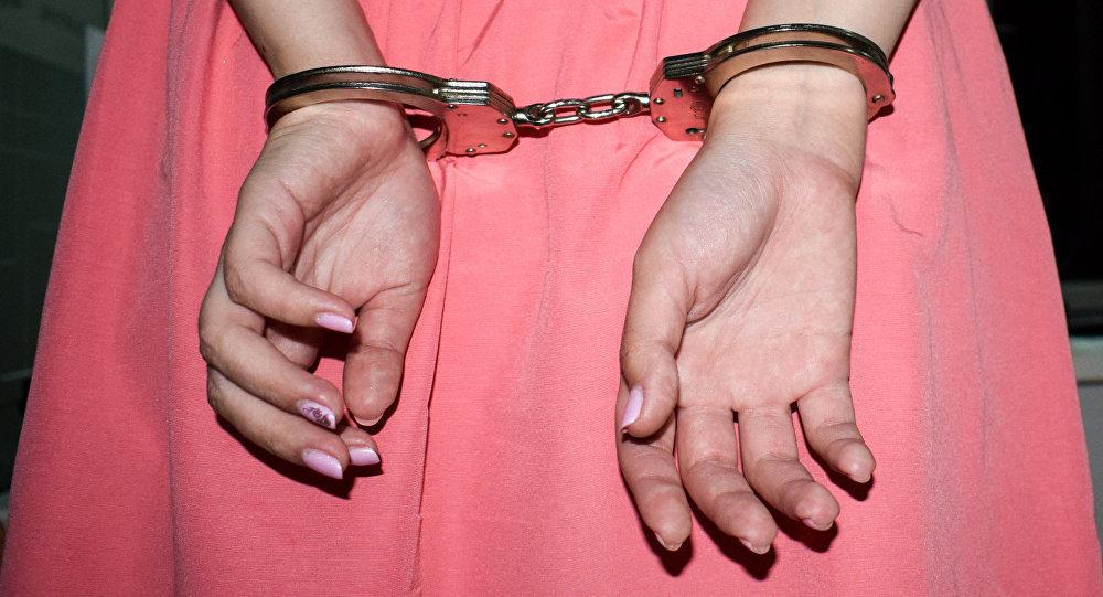 Крымчанка хотела уйти к другому мужчине и убила сожителя
